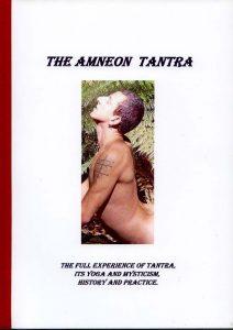 tantra-bookcover