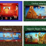 Tarot of Gaia