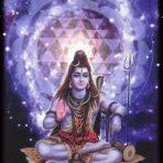 SHRI VIGNANA BHAIRAVA TANTRA part I