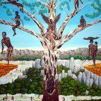 Australian Tree of Life