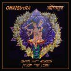Omni Sutra Album CD