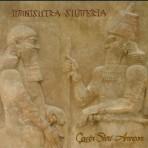 Omnisutra Sumeria – CD