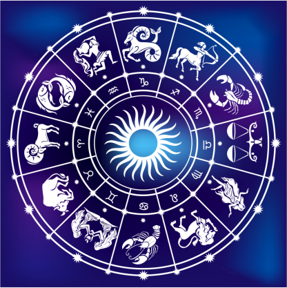 Online Kabbalah Class 5 – Tarot and Zodiac on the Tree