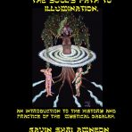 Download 'The Soul's Path to Illumination' PDF
