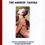 Amneon's Tantra download PDF