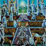 The Eleusinian Mystery